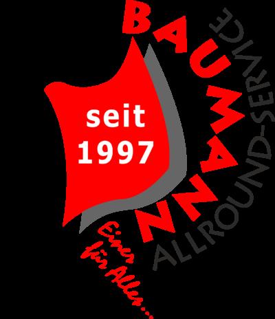 Steffen Baumann Allround Service